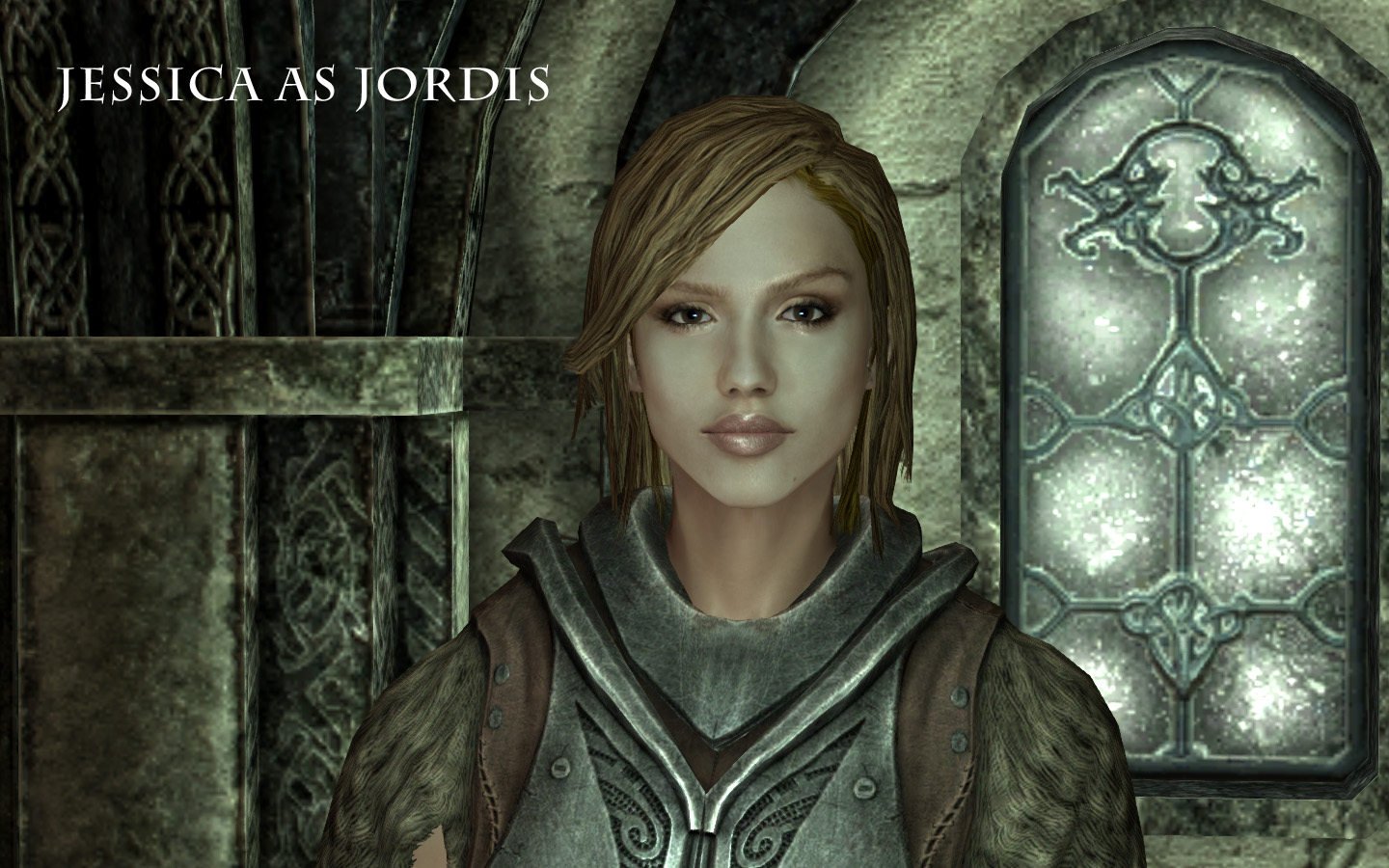 Skyrim Mod: Player Voicesets - YouTube